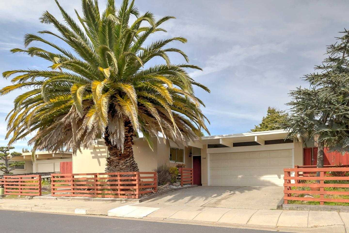 $1,420,000 - 5Br/2Ba -  for Sale in Foster City
