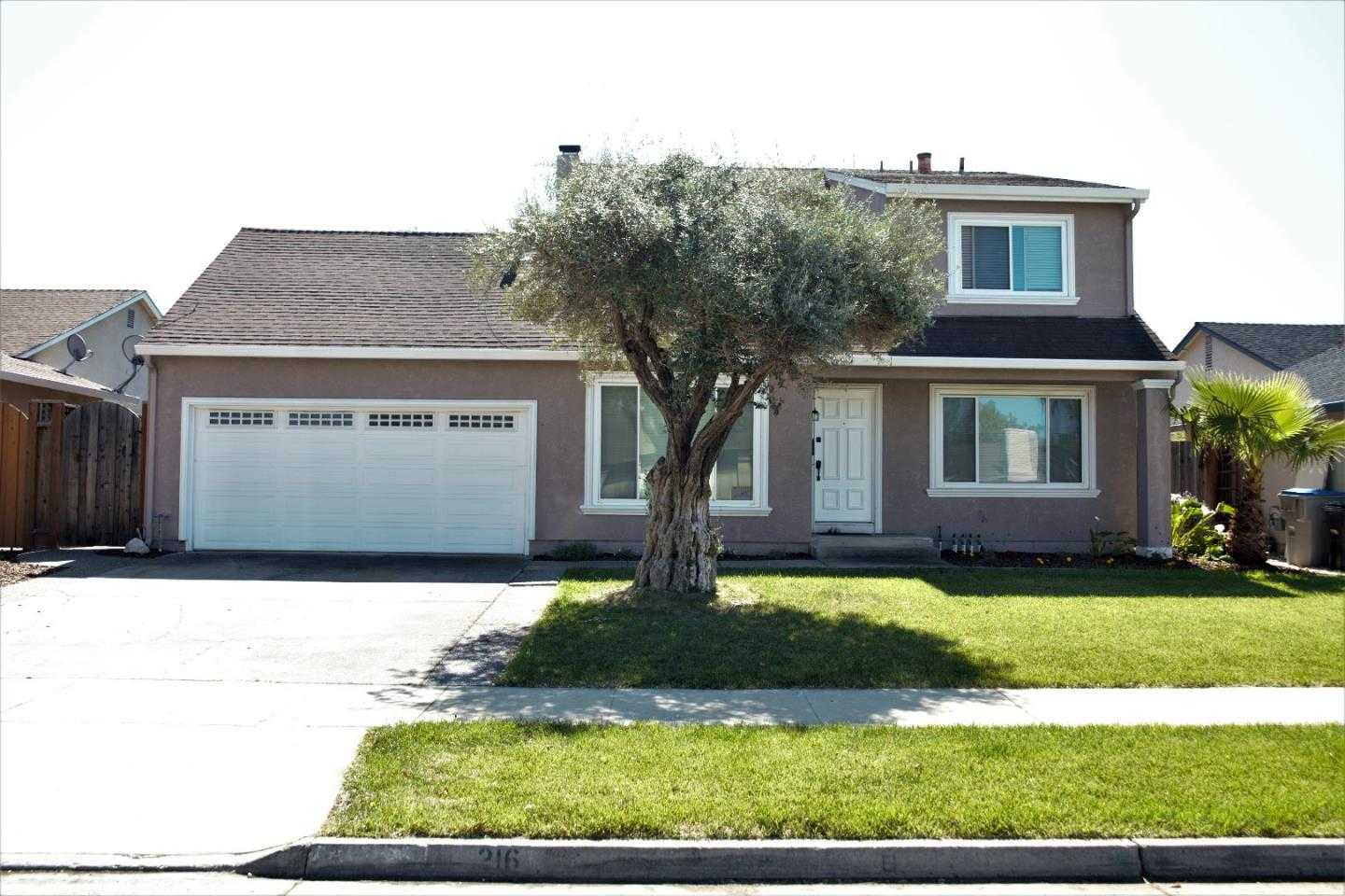 $948,008 - 4Br/3Ba -  for Sale in San Jose