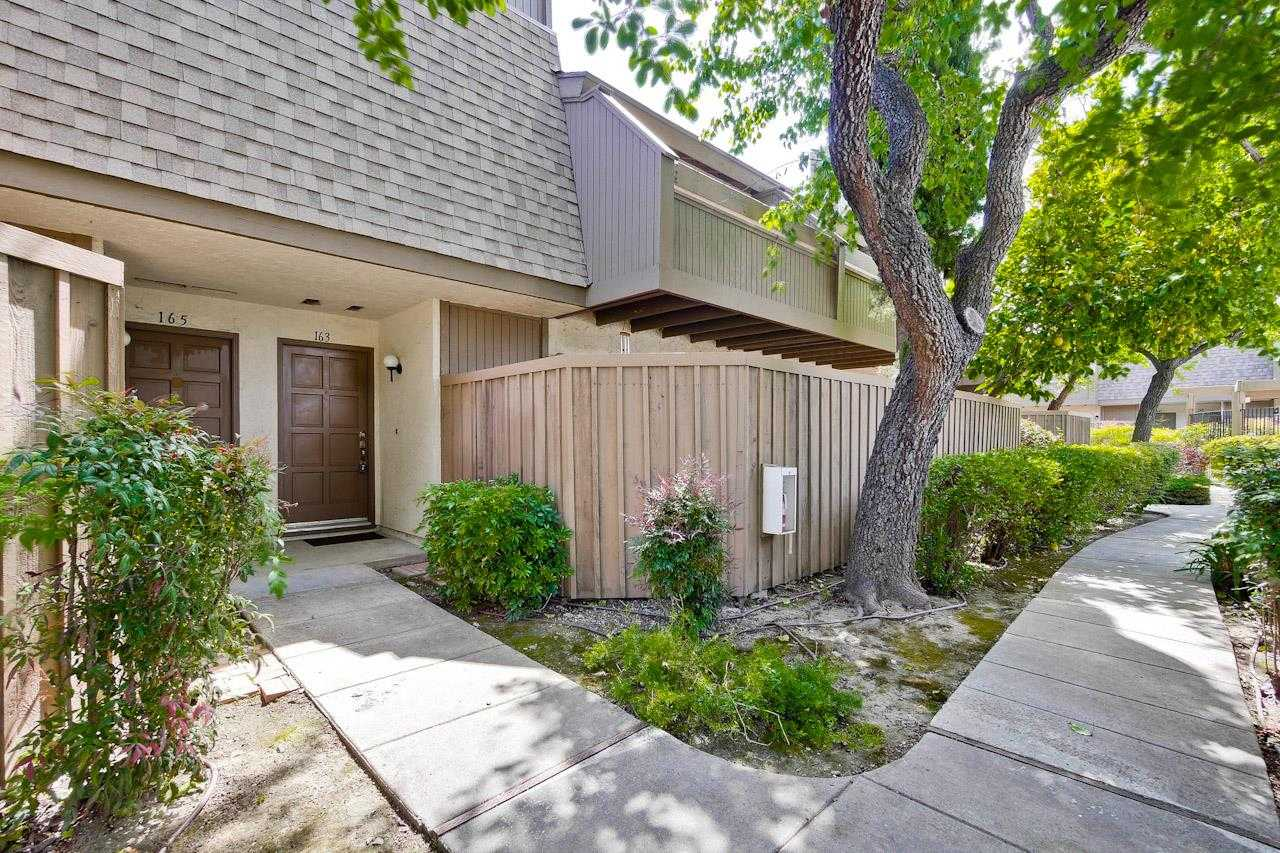 $1,149,000 - 2Br/3Ba -  for Sale in Santa Clara