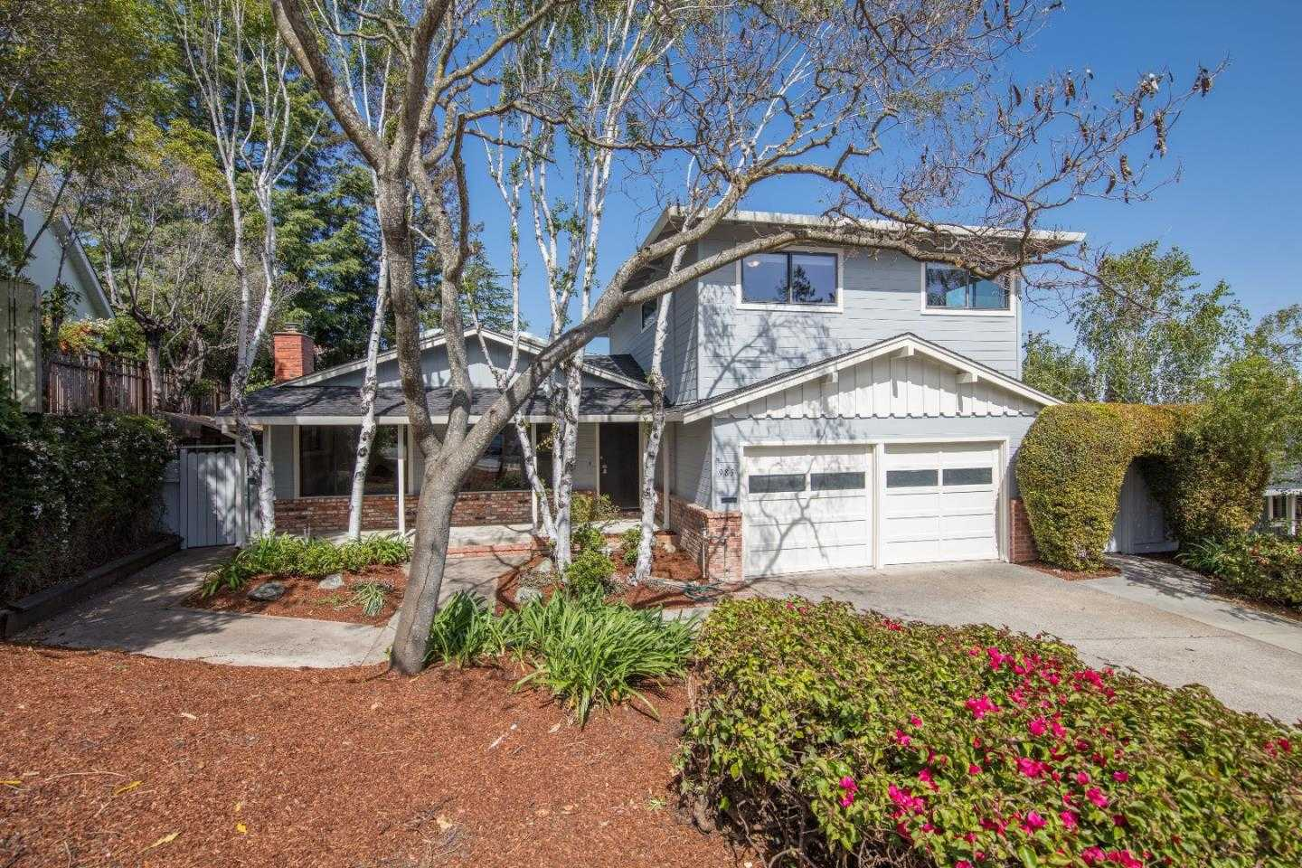 $1,898,000 - 4Br/4Ba -  for Sale in Redwood City