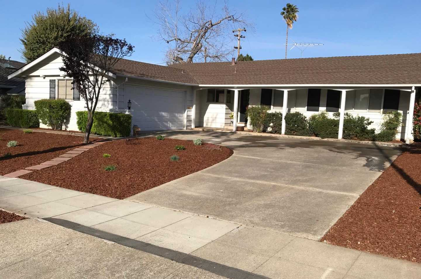 $2,175,000 - 4Br/2Ba -  for Sale in Sunnyvale