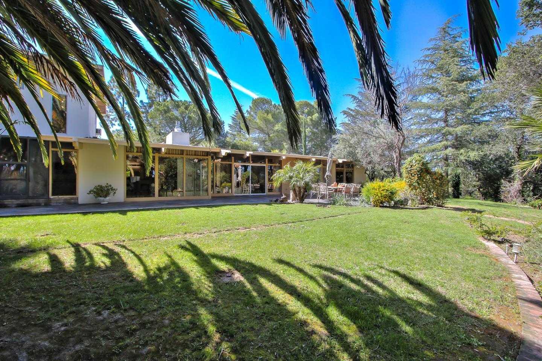 $2,974,000 - 6Br/3Ba -  for Sale in Los Gatos