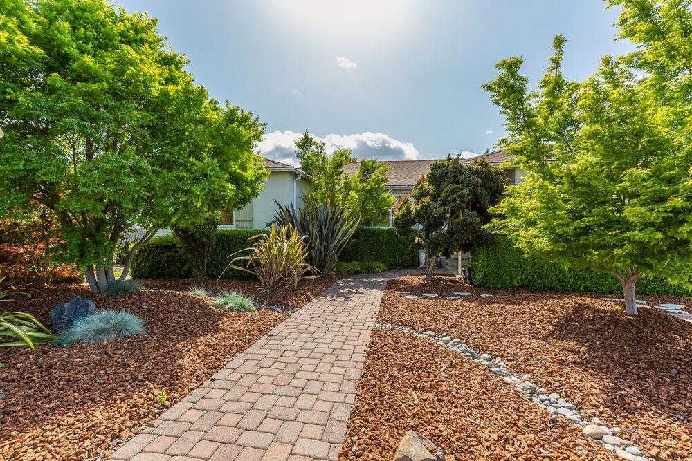 $1,448,888 - 3Br/2Ba -  for Sale in Santa Clara