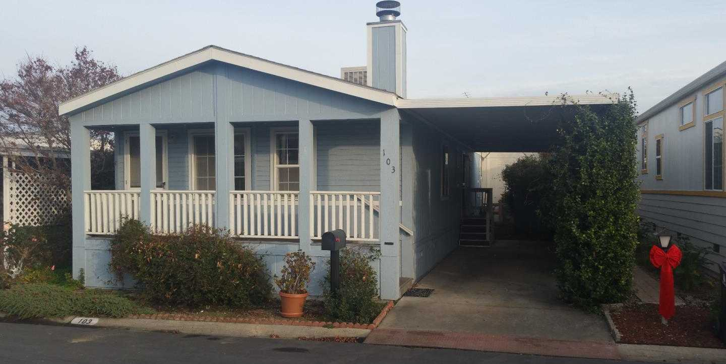 $229,000 - 2Br/2Ba -  for Sale in Mountain View