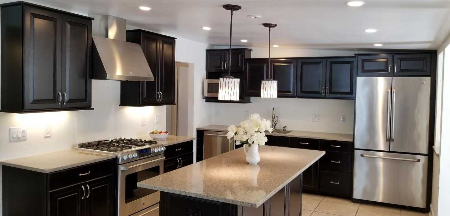 $1,399,000 - 3Br/2Ba -  for Sale in Sunnyvale