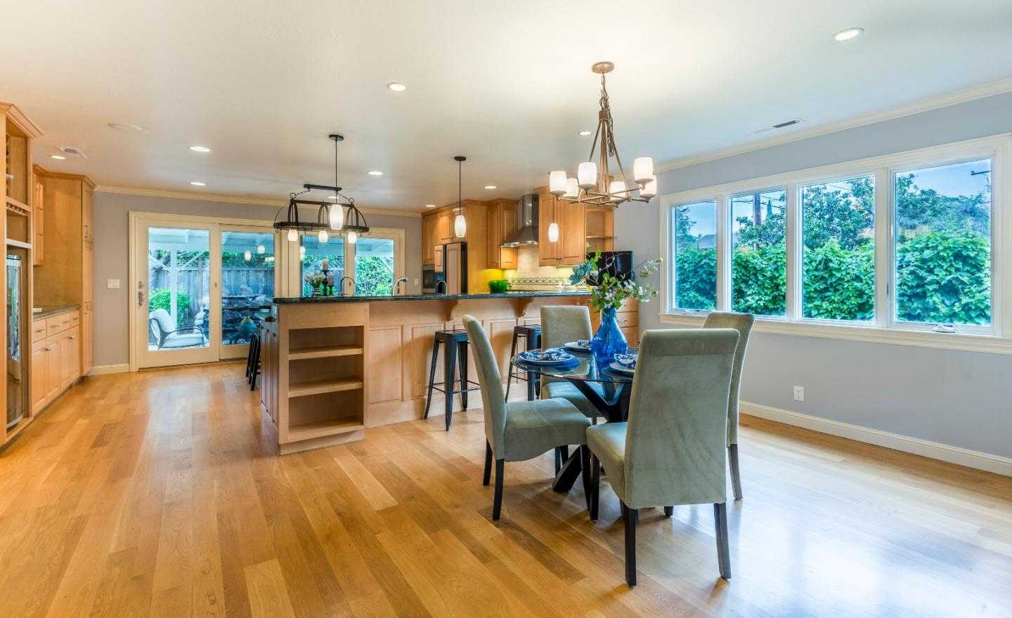 $2,088,000 - 3Br/2Ba -  for Sale in Sunnyvale