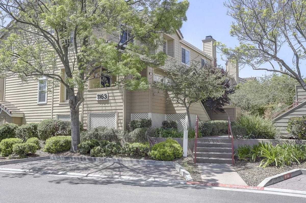 $1,499,000 - 3Br/3Ba -  for Sale in Sunnyvale