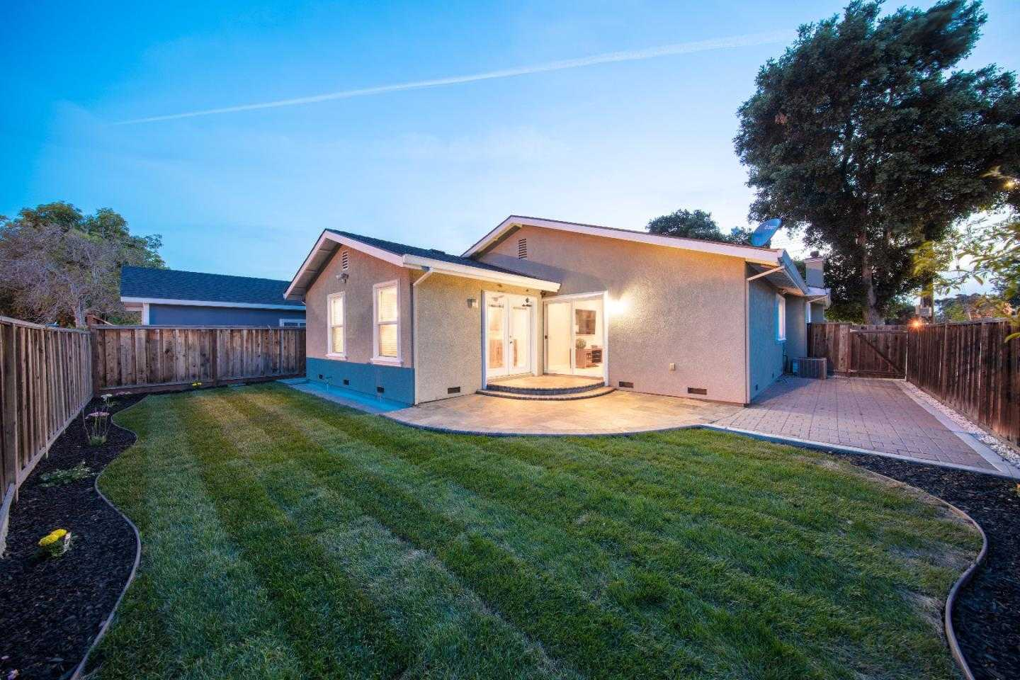 $1,599,888 - 3Br/2Ba -  for Sale in Sunnyvale
