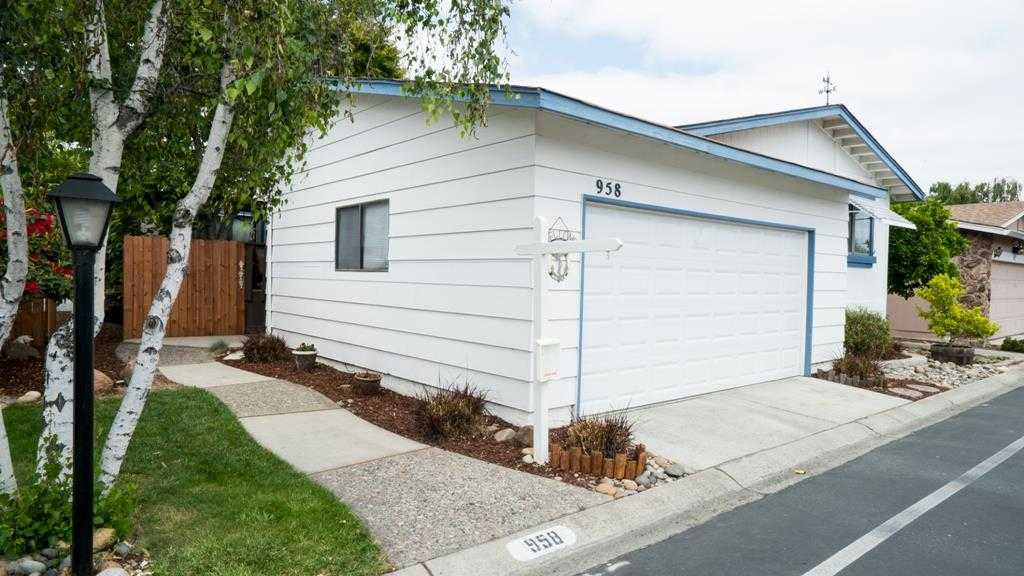$242,000 - 3Br/2Ba -  for Sale in Sunnyvale