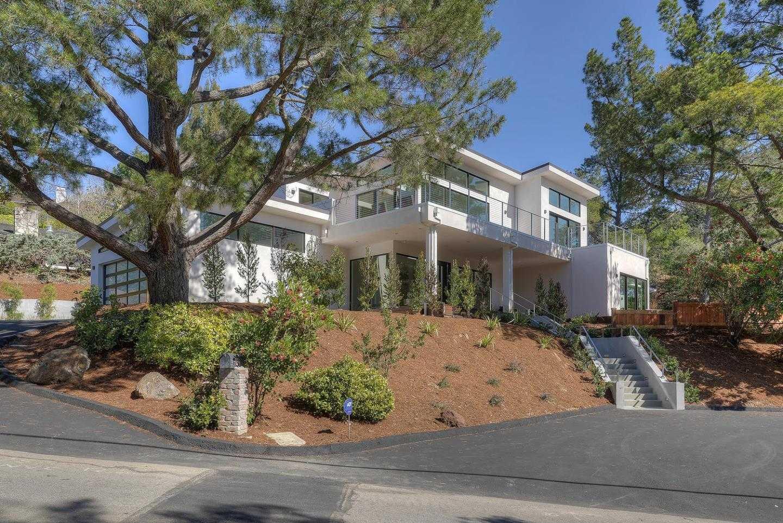 $6,495,000 - 5Br/5Ba -  for Sale in Los Altos
