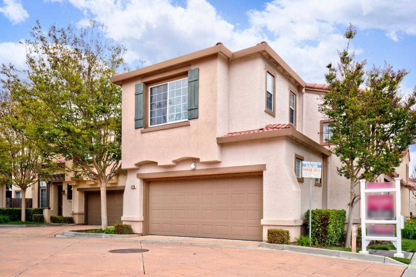 $1,249,000 - 3Br/3Ba -  for Sale in Santa Clara