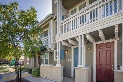 $998,800 - 2Br/2Ba -  for Sale in Redwood City