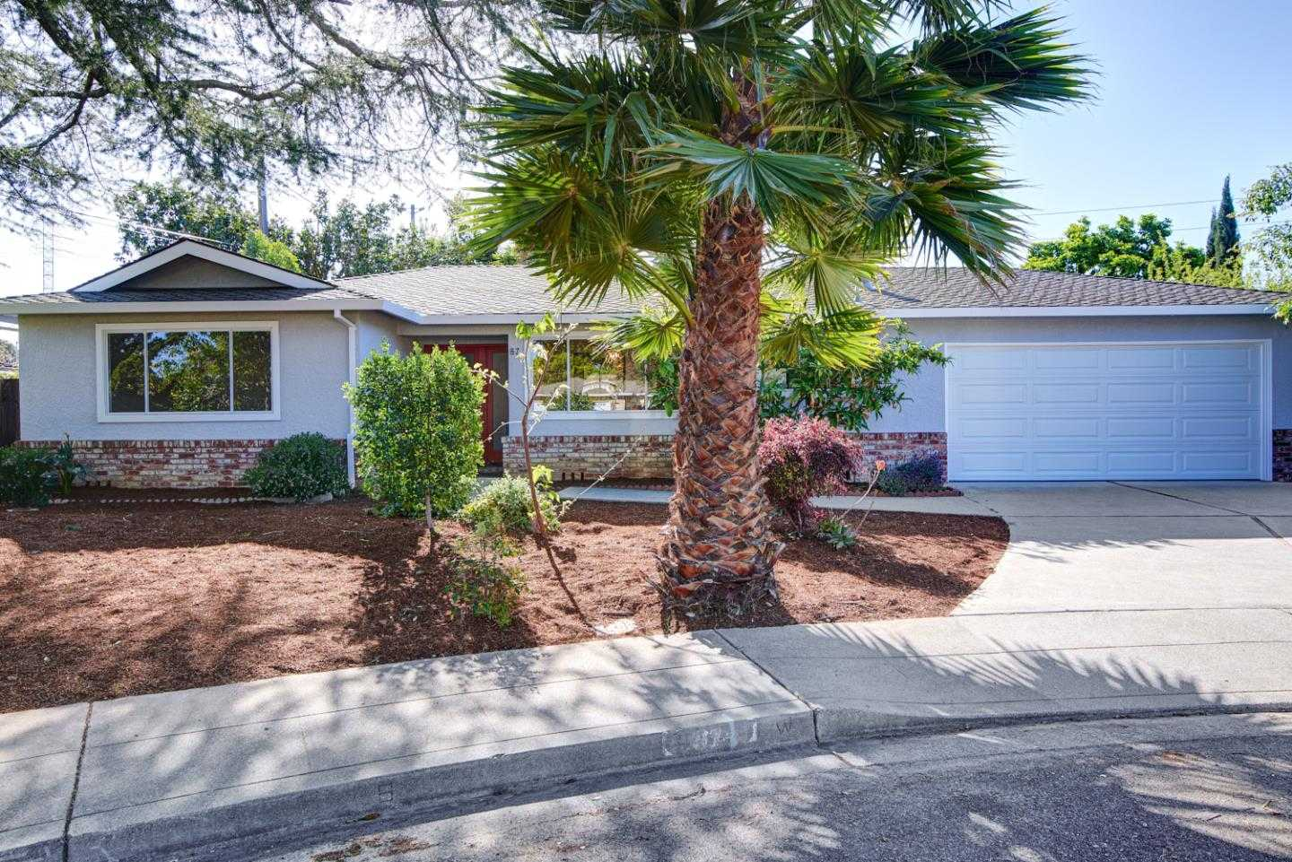 $1,989,000 - 2Br/1Ba -  for Sale in Mountain View