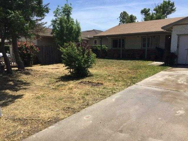 $335,900 - 3Br/2Ba -  for Sale in King City