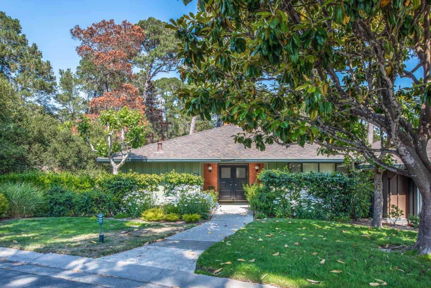 $695,000 - 2Br/2Ba -  for Sale in Carmel Valley