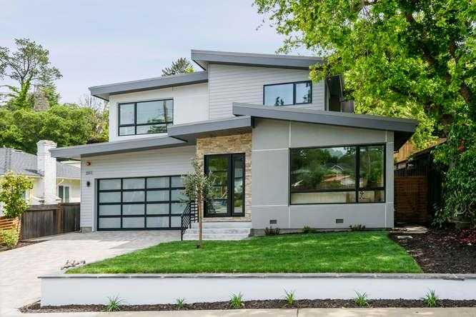 $2,899,888 - 4Br/4Ba -  for Sale in San Carlos