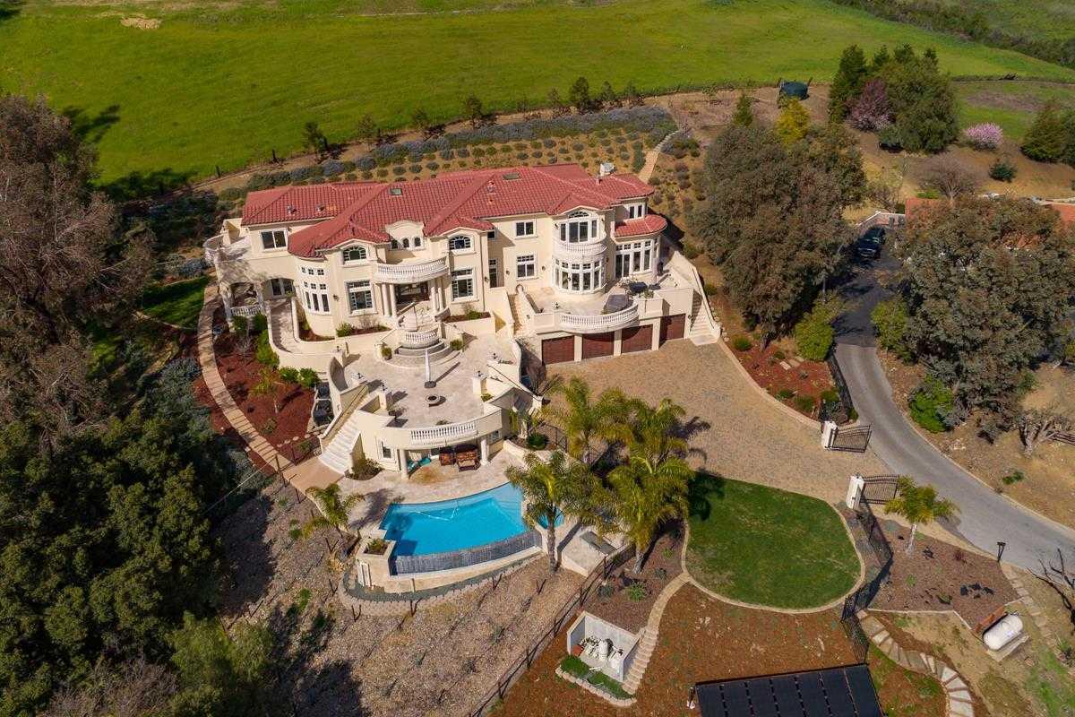 Homes for Sale in San Jose - Barbara Williams | Alain Pinel Realtors ...
