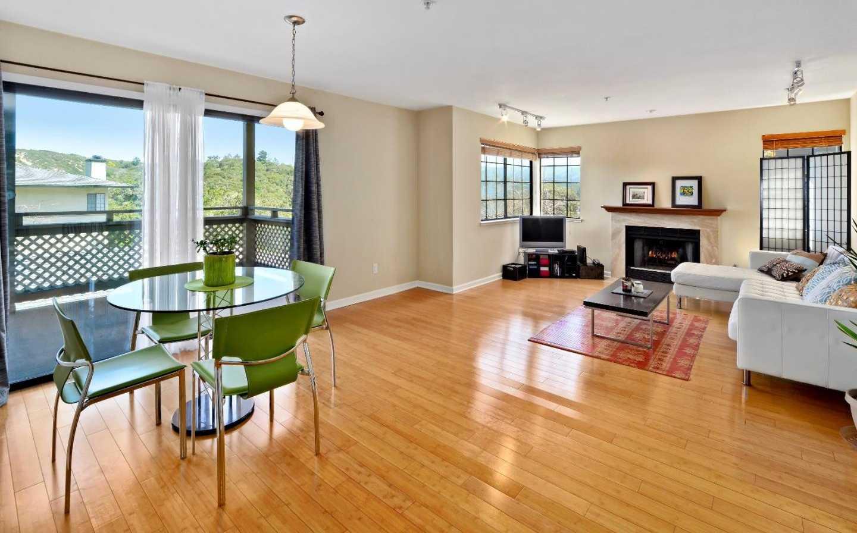 $469,000 - 2Br/2Ba -  for Sale in Del Rey Oaks