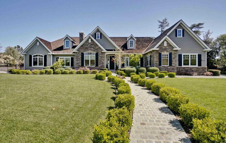 $7,595,000 - 5Br/5Ba -  for Sale in Los Altos Hills