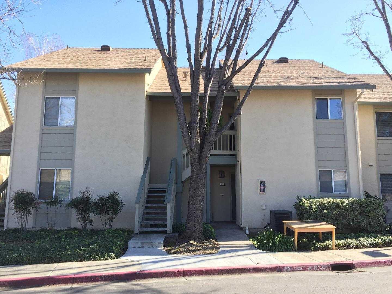 1034 Summerplace Dr San Jose, CA 95122