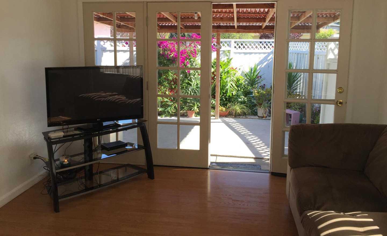 $1,280,000 - 3Br/1Ba -  for Sale in Santa Clara