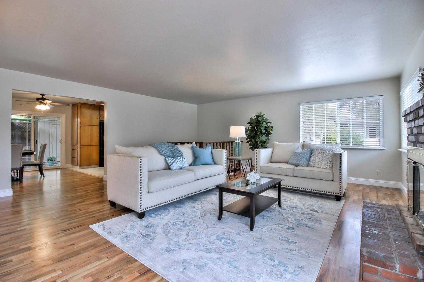 $700,000 - 3Br/2Ba -  for Sale in Monterey