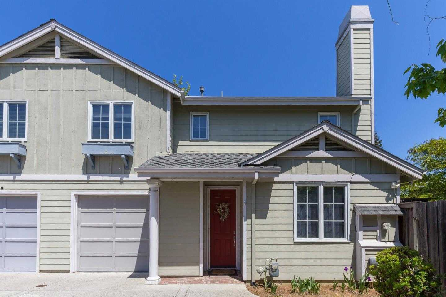 $1,900,000 - 3Br/3Ba -  for Sale in Cupertino