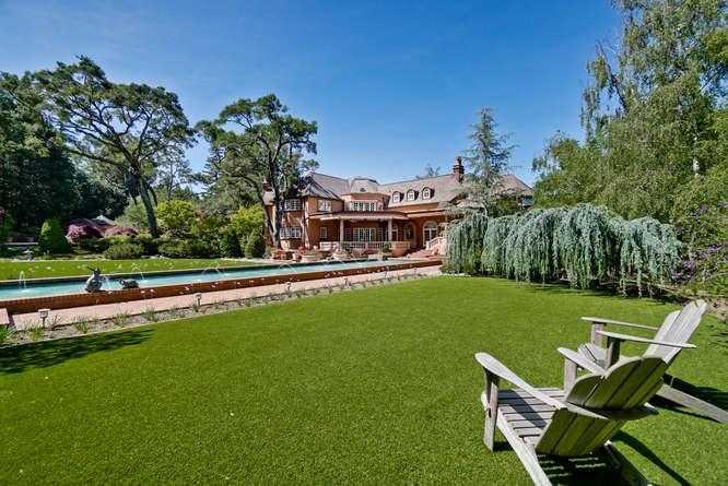 $17,999,000 - 4Br/6Ba -  for Sale in Woodside