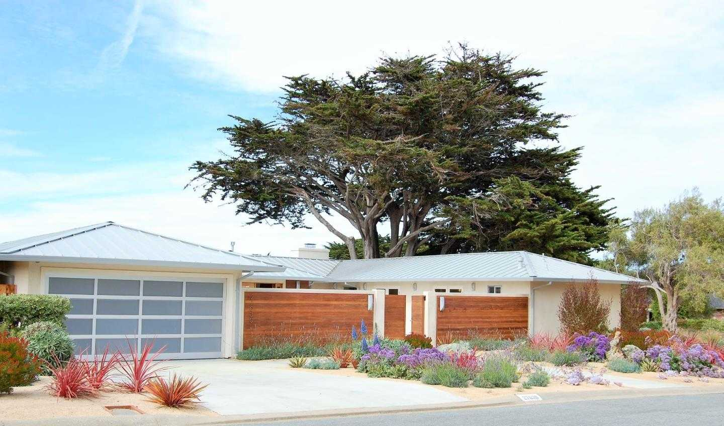$2,475,000 - 3Br/3Ba -  for Sale in Carmel