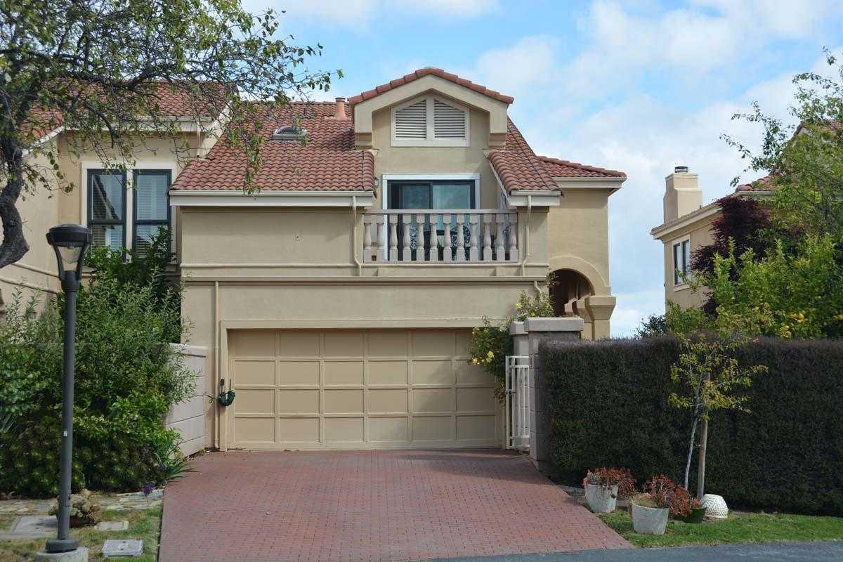 $1,449,000 - 2Br/3Ba -  for Sale in San Carlos