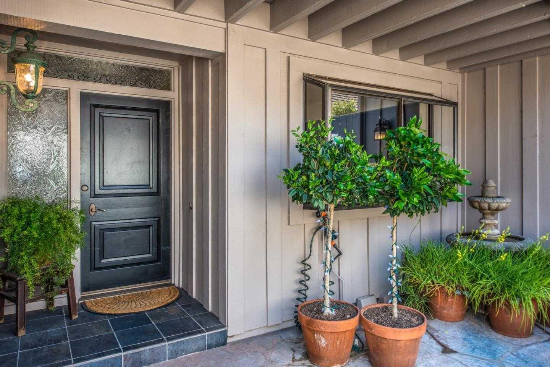 $949,000 - 2Br/2Ba -  for Sale in Carmel