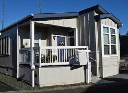 $299,888 - 2Br/2Ba -  for Sale in Mountain View