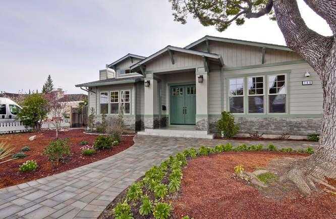 $2,898,000 - 4Br/4Ba -  for Sale in Santa Clara
