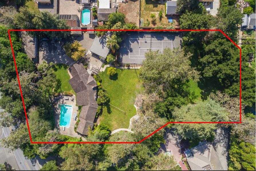 $4,500,000 - 3Br/2Ba -  for Sale in San Jose
