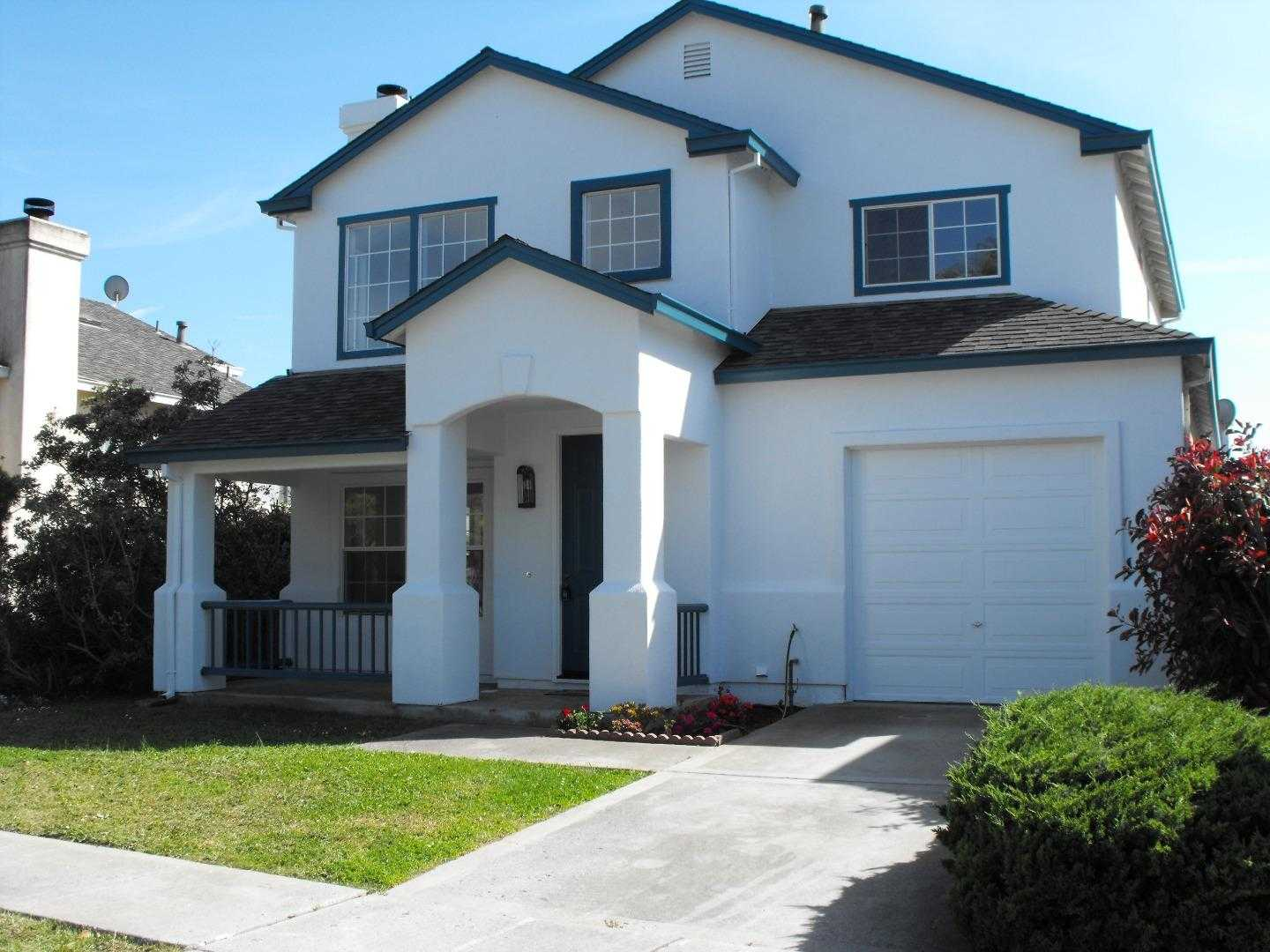 $449,000 - 3Br/3Ba -  for Sale in Salinas