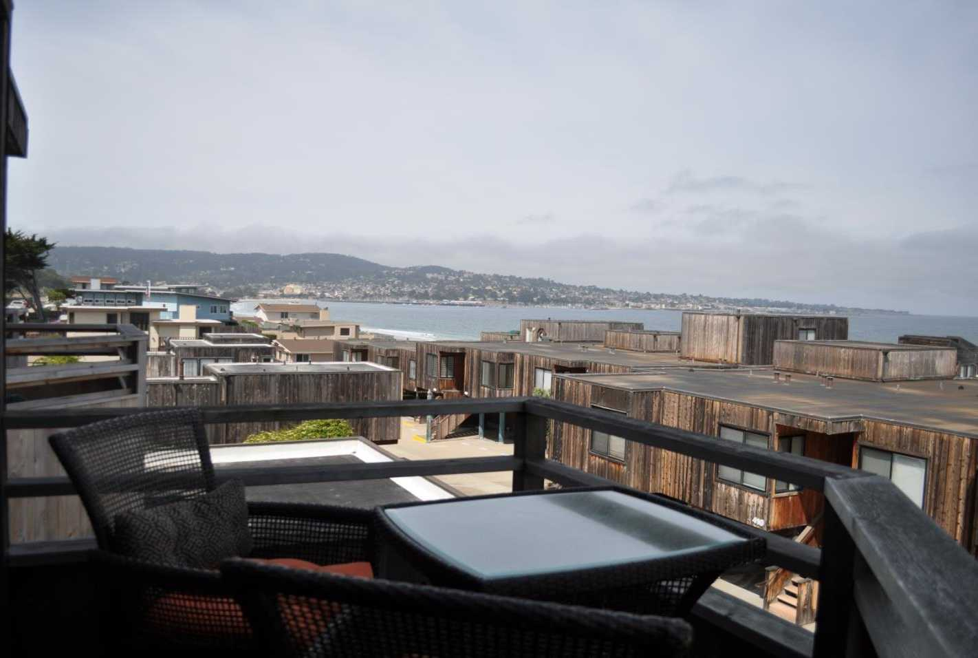 $925,000 - 3Br/2Ba -  for Sale in Monterey