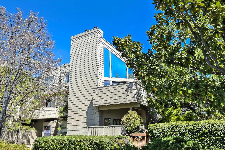 $1,900,000 - 3Br/2Ba -  for Sale in Palo Alto