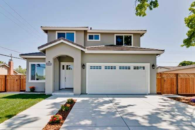 $2,088,888 - 4Br/4Ba -  for Sale in Campbell