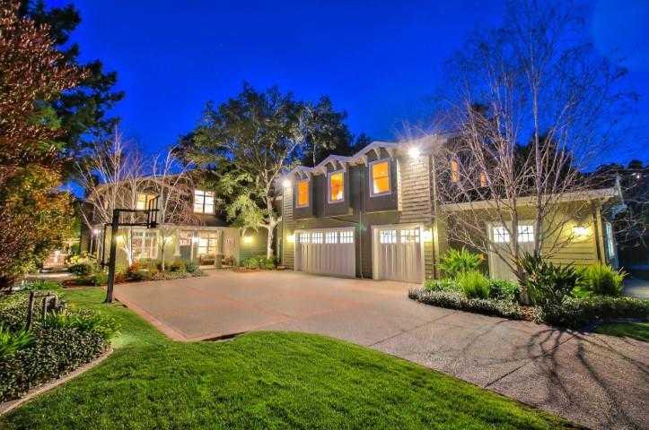 $5,999,000 - 6Br/7Ba -  for Sale in Los Gatos