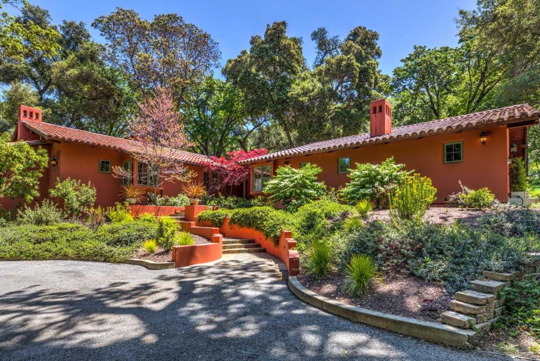 $3,395,000 - 3Br/5Ba -  for Sale in Carmel