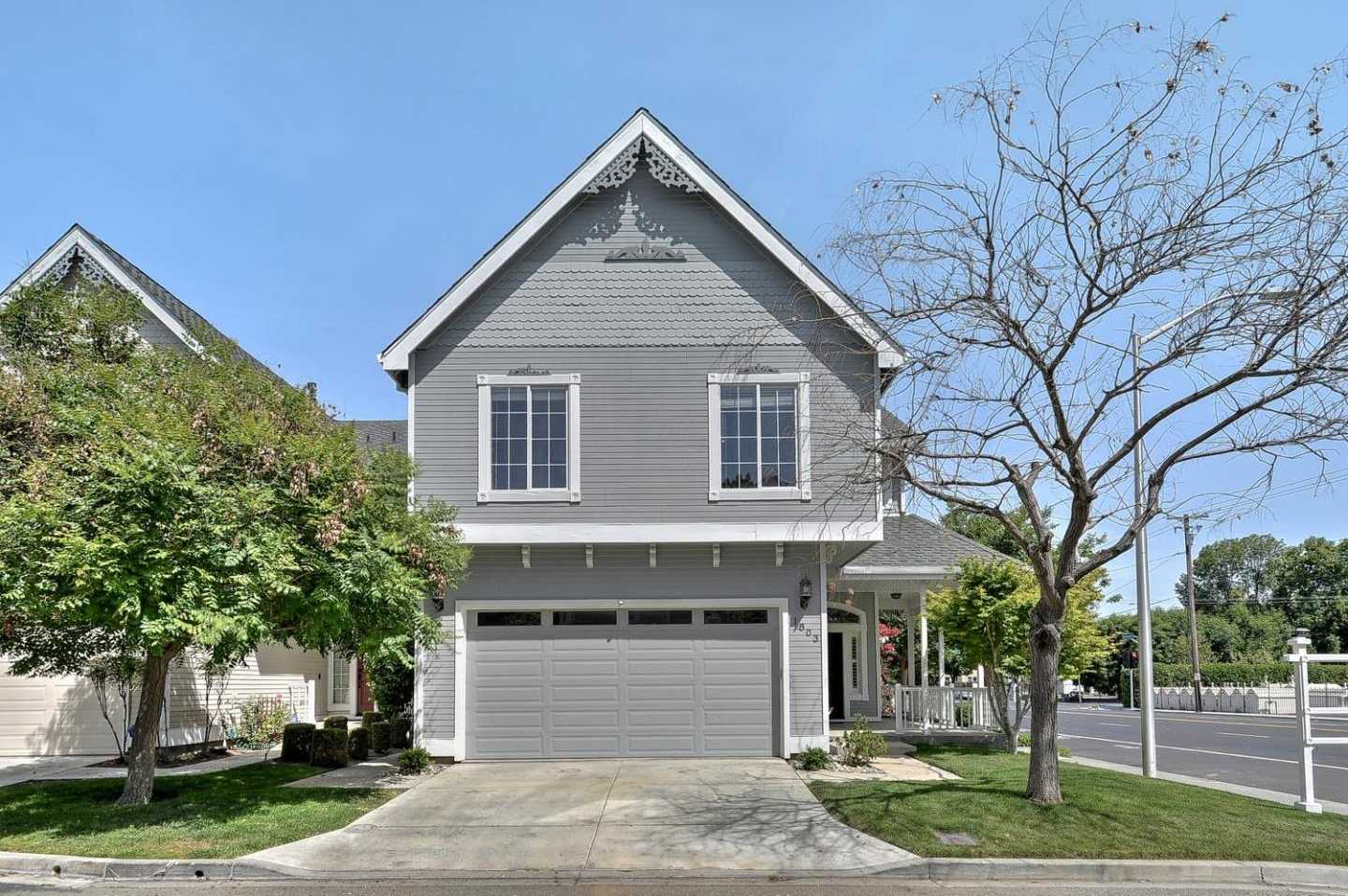 $1,399,000 - 4Br/4Ba -  for Sale in Santa Clara