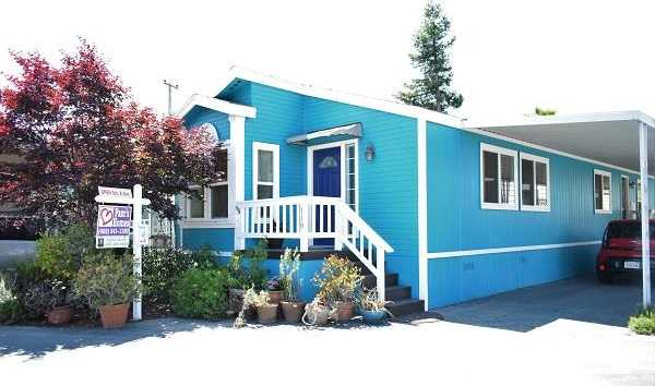 $339,888 - 2Br/2Ba -  for Sale in Mountain View