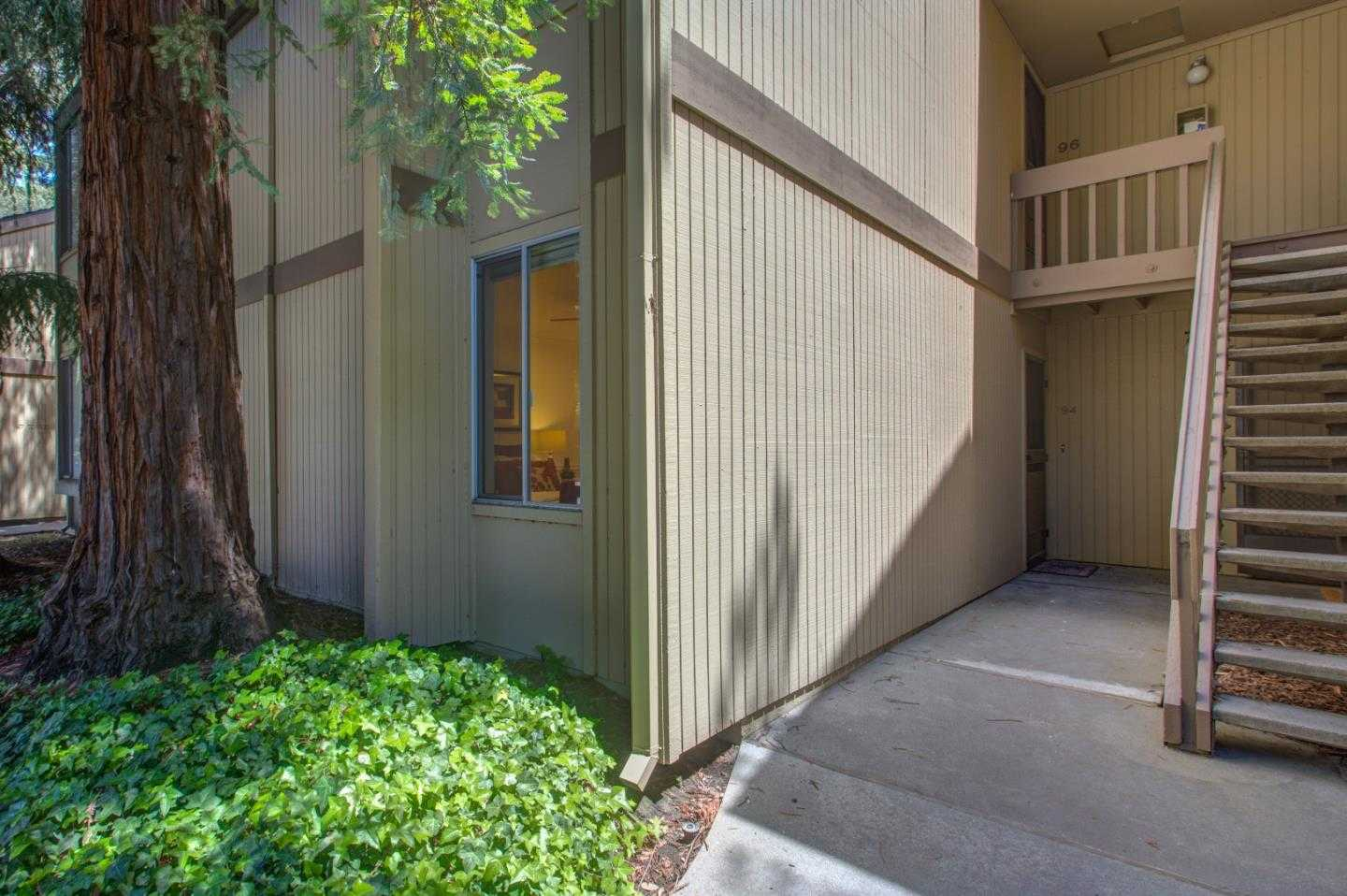 $598,000 - 1Br/1Ba -  for Sale in Mountain View
