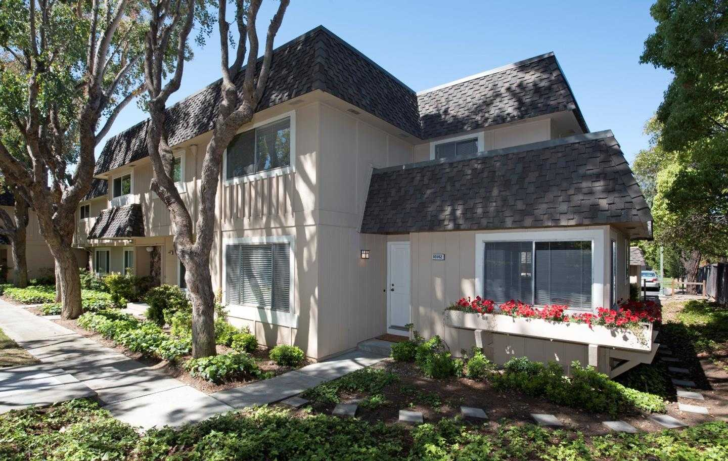 $1,448,000 - 3Br/3Ba -  for Sale in Cupertino