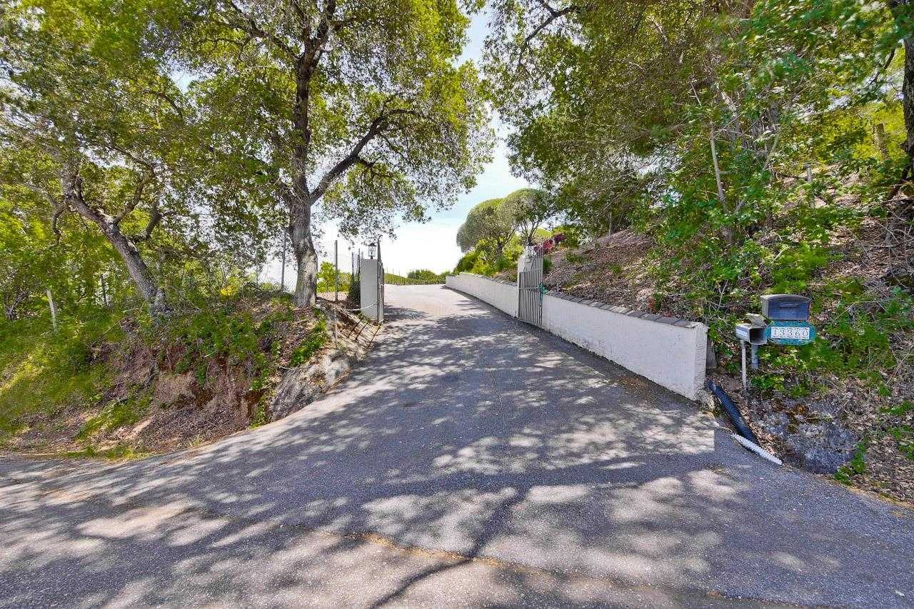$2,980,000 - 5Br/4Ba -  for Sale in Cupertino