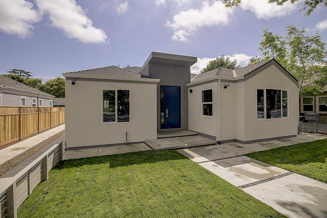 $1,650,000 - 4Br/4Ba -  for Sale in San Jose