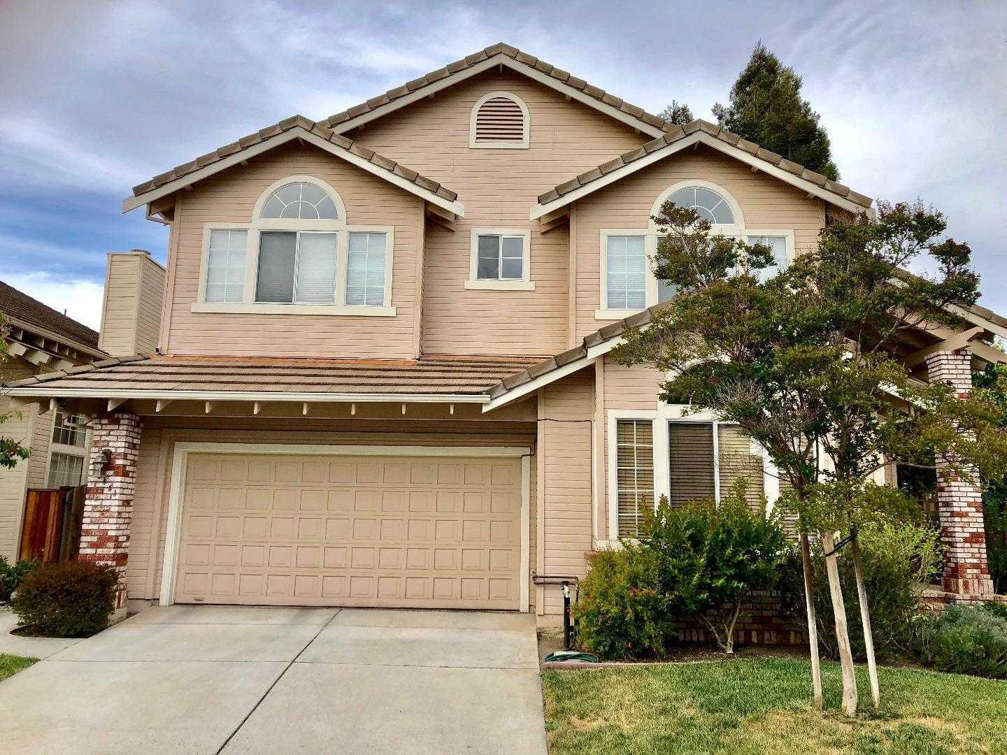 $2,750,000 - 4Br/3Ba -  for Sale in Cupertino
