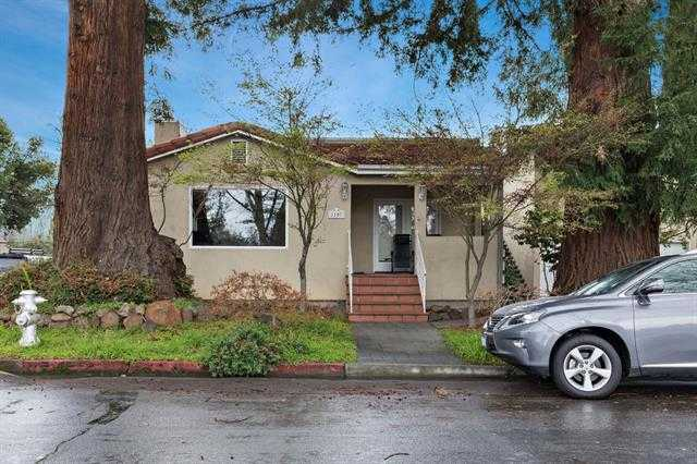 $3,700,000 - 3Br/2Ba -  for Sale in Mountain View
