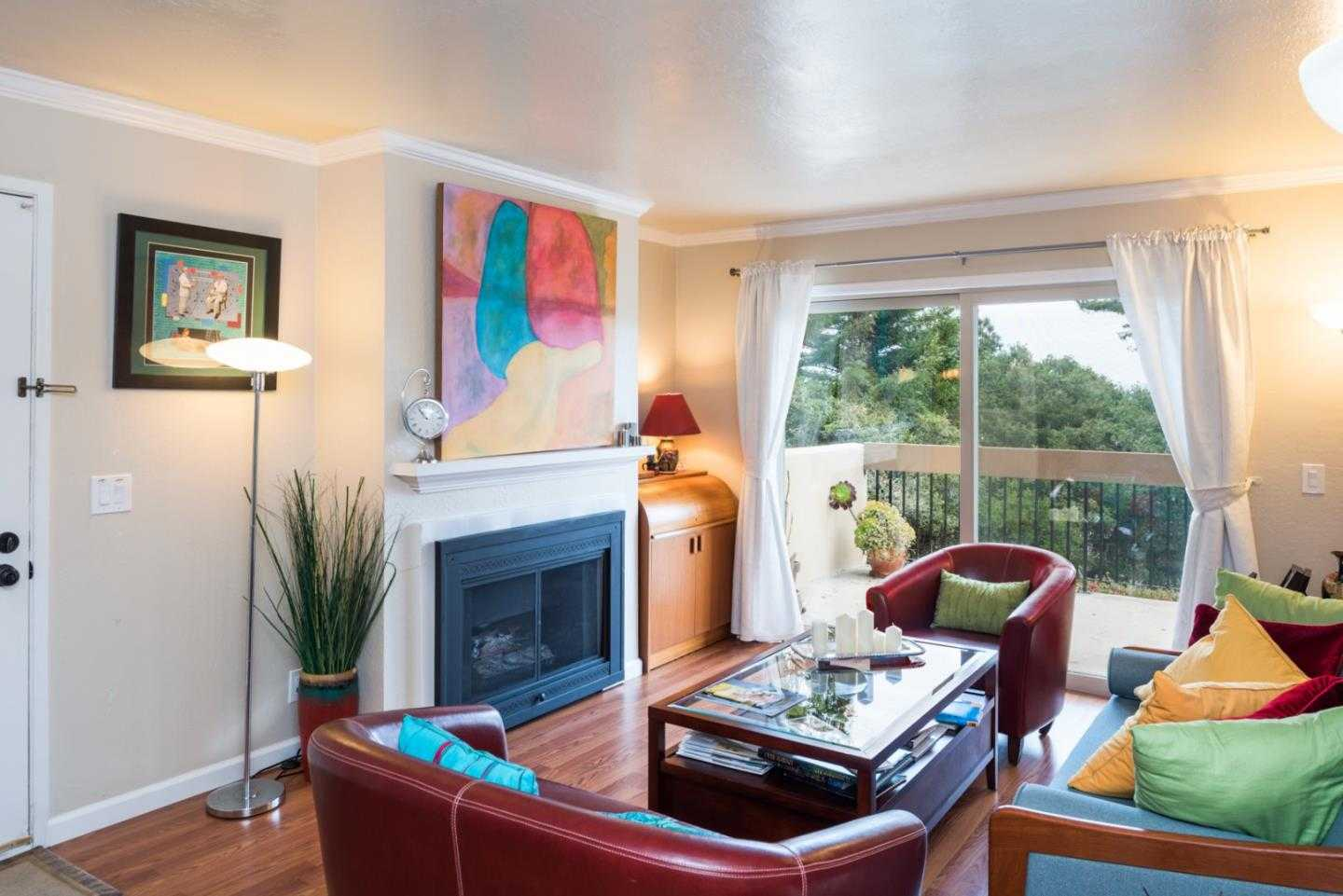 $525,000 - 2Br/2Ba -  for Sale in Monterey