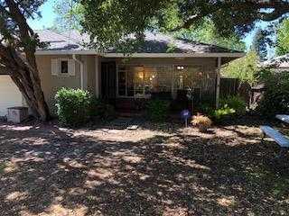$2,498,000 - 3Br/2Ba -  for Sale in Palo Alto